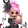 x-sexy-luv-punk-x's avatar