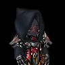 vXvDemonWolfvXv's avatar