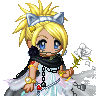 flowerstar8's avatar