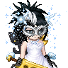 `C O O K I E's avatar
