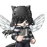 Sitsuka's avatar
