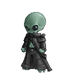 [NPC] alien invader 1956