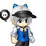 Xion Fortuna's avatar