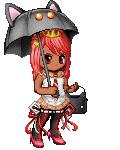 Diablitaishere's avatar