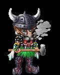 chainmailleman's avatar