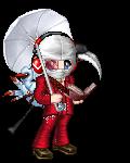 Himiko_00's avatar