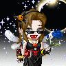 TaraR16's avatar