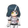 Arrancar Apache's avatar