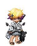 Saleni's avatar