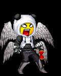 ShadowsOfTheDark's avatar