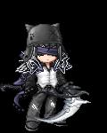 Fide258's avatar