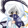 kanata_fuji13's avatar