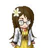 Shera Highwind's avatar