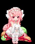 Arielinna's avatar