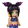 TOY_GRL_FACTORY's avatar