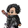 lionheart016's avatar
