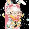 Technicolor Wonderland's avatar