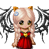 Saleana Faye's avatar