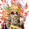 sexykelan's avatar