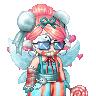 Jelly Samich's avatar