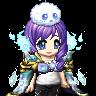 puteri yuki_girlz98 's avatar