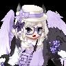 iBluezuki's avatar
