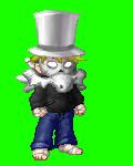 NaxusX's avatar