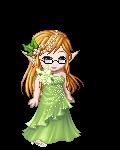 Sisshi's avatar