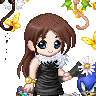 Angel_Aya chan's avatar