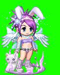 lil_miss_smexy's avatar