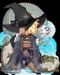 Cat Silver's avatar