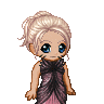 SarahT3hPixieV2's avatar