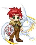 Day Seraph's avatar