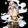TokiSasameyuki's avatar