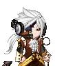 Kyoupiruchi's avatar