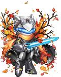 R34P3R-237's avatar