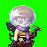 -FinnishSeksi-'s avatar
