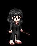iLysaMarie13's avatar