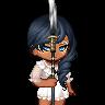 Antyx's avatar