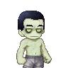 Radar-Buzz's avatar