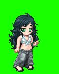 Sinister Slushies's avatar