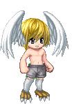 [Allspice]'s avatar