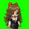 caligirl62's avatar