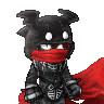 iwillnot's avatar
