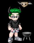 Thebi's avatar