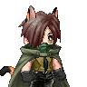 Wacopup's avatar