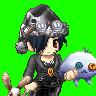 Neko_keichiro's avatar