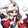 Saqy's avatar