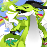 [x]Wanker Ninja[x]'s avatar