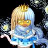 Haspie Chan's avatar